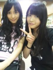 ℃-ute 公式ブログ/福岡→名古屋( ・∀・) 画像2