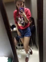 ℃-ute 公式ブログ/盛岡mai 画像2