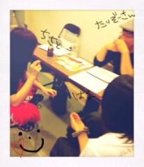 ℃-ute 公式ブログ/1974ちーむ 画像1