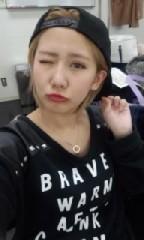 ℃-ute 公式ブログ/んんっ?千聖 画像1