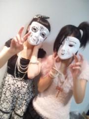 ℃-ute 公式ブログ/どーん。 画像2