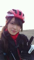 ℃-ute 公式ブログ/横浜で… 画像2