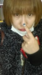 ℃-ute 公式ブログ/papa千聖 画像1