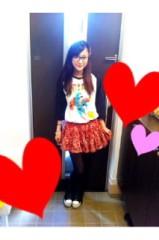 ℃-ute 公式ブログ/早め更新珍しいね(笑) 画像2
