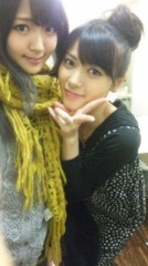 ℃-ute 公式ブログ/あげぽよ。(あいり) 画像1