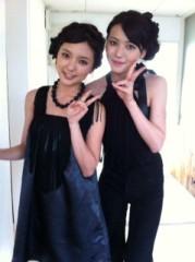 ℃-ute 公式ブログ/香音ちゃん13 画像2