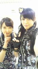 ℃-ute 公式ブログ/仙台ヽ(´ー`)ノ 画像1