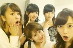 ℃-ute 公式ブログ/in名古屋。゛( ノ‥)ノ 画像3