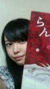 ℃-ute 公式ブログ/ナカジマでーす 画像1