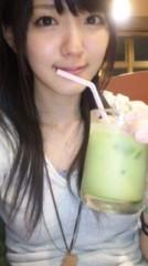℃-ute 公式ブログ/おわった〜(あいり) 画像1