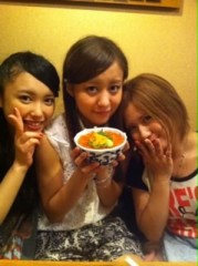 ℃-ute 公式ブログ/HOKKAIDOU千聖 画像3