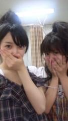 ℃-ute 公式ブログ/なっきぃ-HAPPY BIRTHDAY 画像1