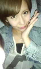 ℃-ute 公式ブログ/ちゃお♪千聖 画像2