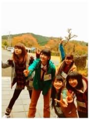 ℃-ute 公式ブログ/ちゅん(あいり) 画像1