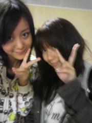 ℃-ute 公式ブログ/THE 稽古 画像1