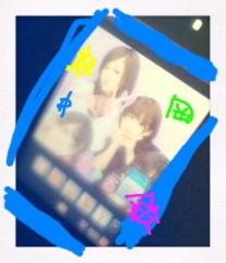 ℃-ute 公式ブログ/遅くなりました! 画像1
