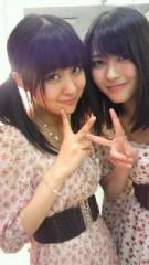 ℃-ute 公式ブログ/2月→3月 画像1