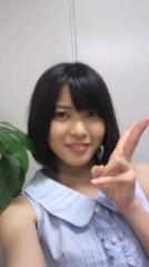 ℃-ute 公式ブログ/イキイキ 画像1