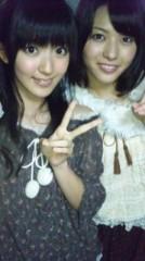 ℃-ute 公式ブログ/美女学(あいり) 画像1