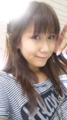 ℃-ute 公式ブログ/ママ千聖 画像1