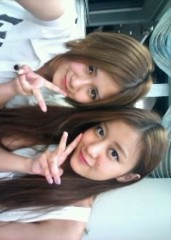 ℃-ute 公式ブログ/今日ー 画像2