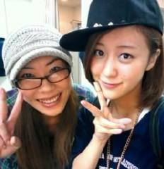 ℃-ute 公式ブログ/today 画像3