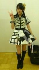 ℃-ute 公式ブログ/つった…かも!? 画像2
