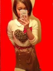 ℃-ute 公式ブログ/はぎでーす! 画像3