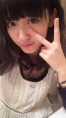 ℃-ute 公式ブログ/すてき( あいり) 画像1