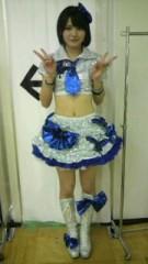 ℃-ute 公式ブログ/ライブ衣装 画像3