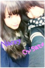 ℃-ute 公式ブログ/答えるぞっ千聖 画像2