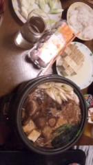 ℃-ute 公式ブログ/なっきぃの未公開写真わははは!千聖 画像2