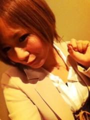 ℃-ute 公式ブログ/ダメだw千聖 画像2