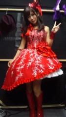 ℃-ute 公式ブログ/最終日×あと2日千聖 画像1