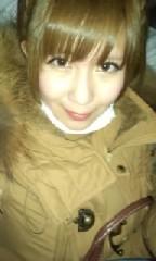 ℃-ute 公式ブログ/大人!?千聖 画像1