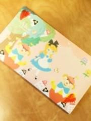 ℃-ute 公式ブログ/ファイナル(^o^)/* 画像3