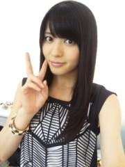 ℃-ute 公式ブログ/感謝(*'-') 画像1