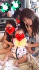 ℃-ute 公式ブログ/のんびりびりびり千聖 画像2