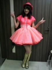 ℃-ute 公式ブログ/ご報告 画像1