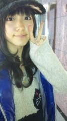 ℃-ute 公式ブログ/美容院(あいり) 画像1