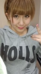 ℃-ute 公式ブログ/さむっ千聖 画像1