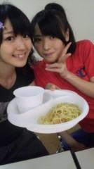 ℃-ute 公式ブログ/越谷。(あいり) 画像3