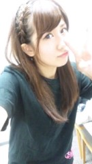 ℃-ute 公式ブログ/よかった千聖 画像1