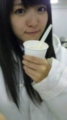 ℃-ute 公式ブログ/撮影。(あいり) 画像2