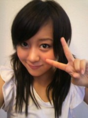 ℃-ute 公式ブログ/おはぎ感激 画像2