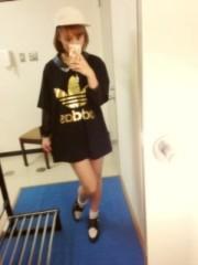 ℃-ute 公式ブログ/今日!大阪!mai 画像2