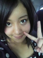 ℃-ute 公式ブログ/THE YOGEN 画像1