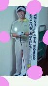 ℃-ute 公式ブログ/スポーツマンの父(あいり) 画像1