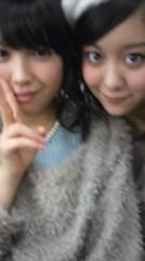 ℃-ute 公式ブログ/THE 撮影 画像3