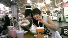 ℃-ute 公式ブログ/ハワイ 画像2